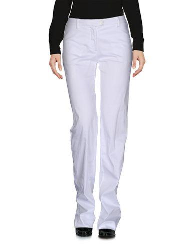 Повседневные брюки VERSUS 13053952GW