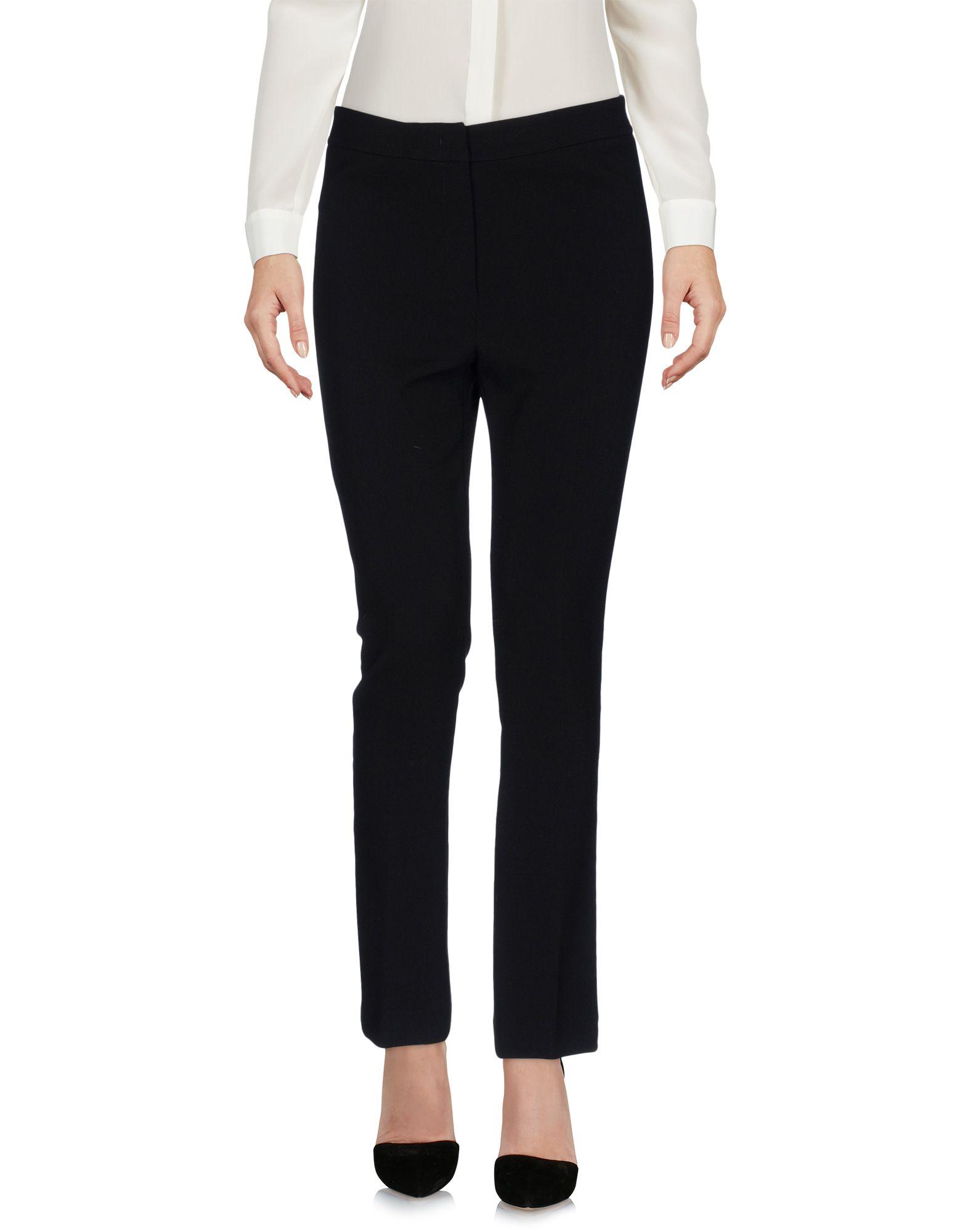 где купить QL2  QUELLEDUE Повседневные брюки по лучшей цене