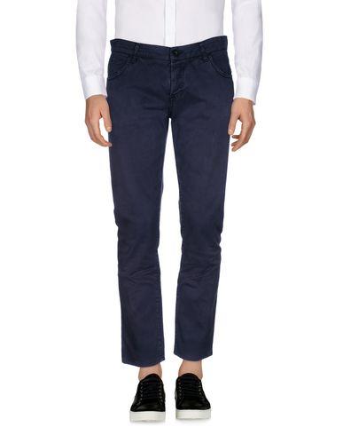 HYDROGEN Pantalon homme