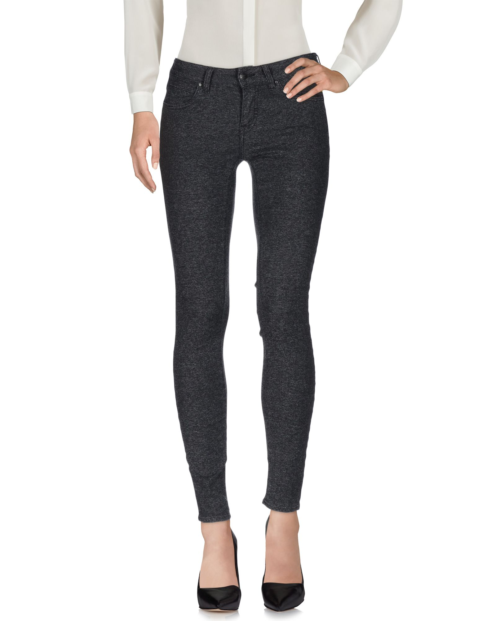 MELTIN POT Повседневные брюки albababy брюки albababy модель 281116046