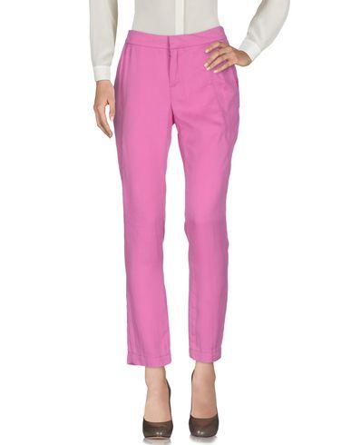 Imagen principal de producto de CALVIN KLEIN JEANS - PANTALONES - Pantalones - Calvin Klein
