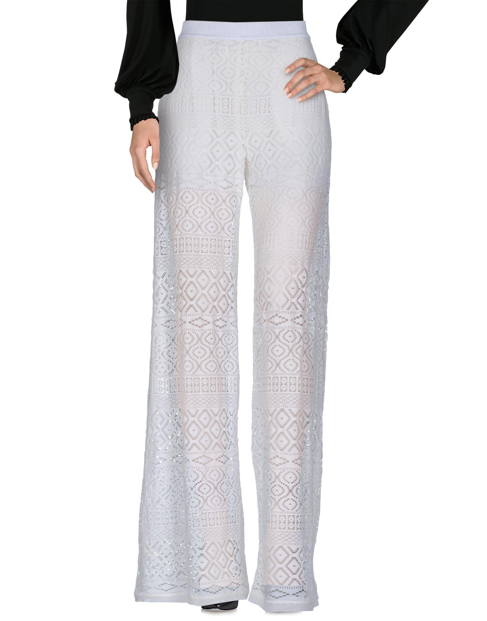 PINKO Повседневные брюки карлос ткань йога брюки дамы открытый спорт работает плотно эластичный фитнес танца брюки cp13507 серый l код