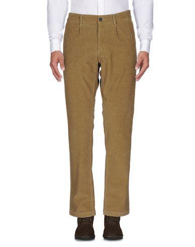 HISTORIC Pantalon homme