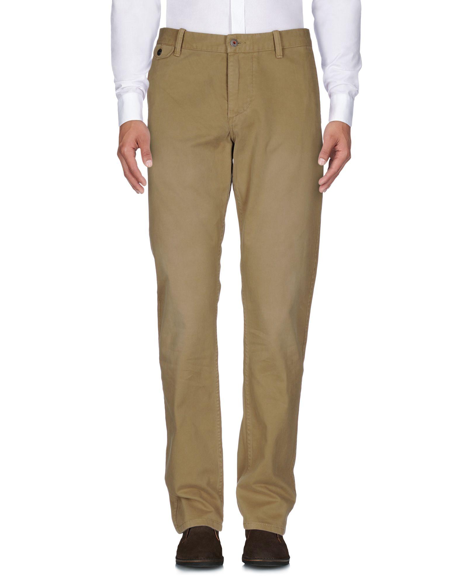 DOCKERS Повседневные брюки цена 2017