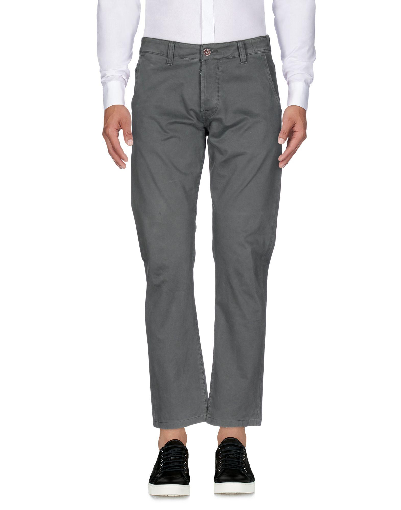 PT05 Повседневные брюки pt05 повседневные брюки