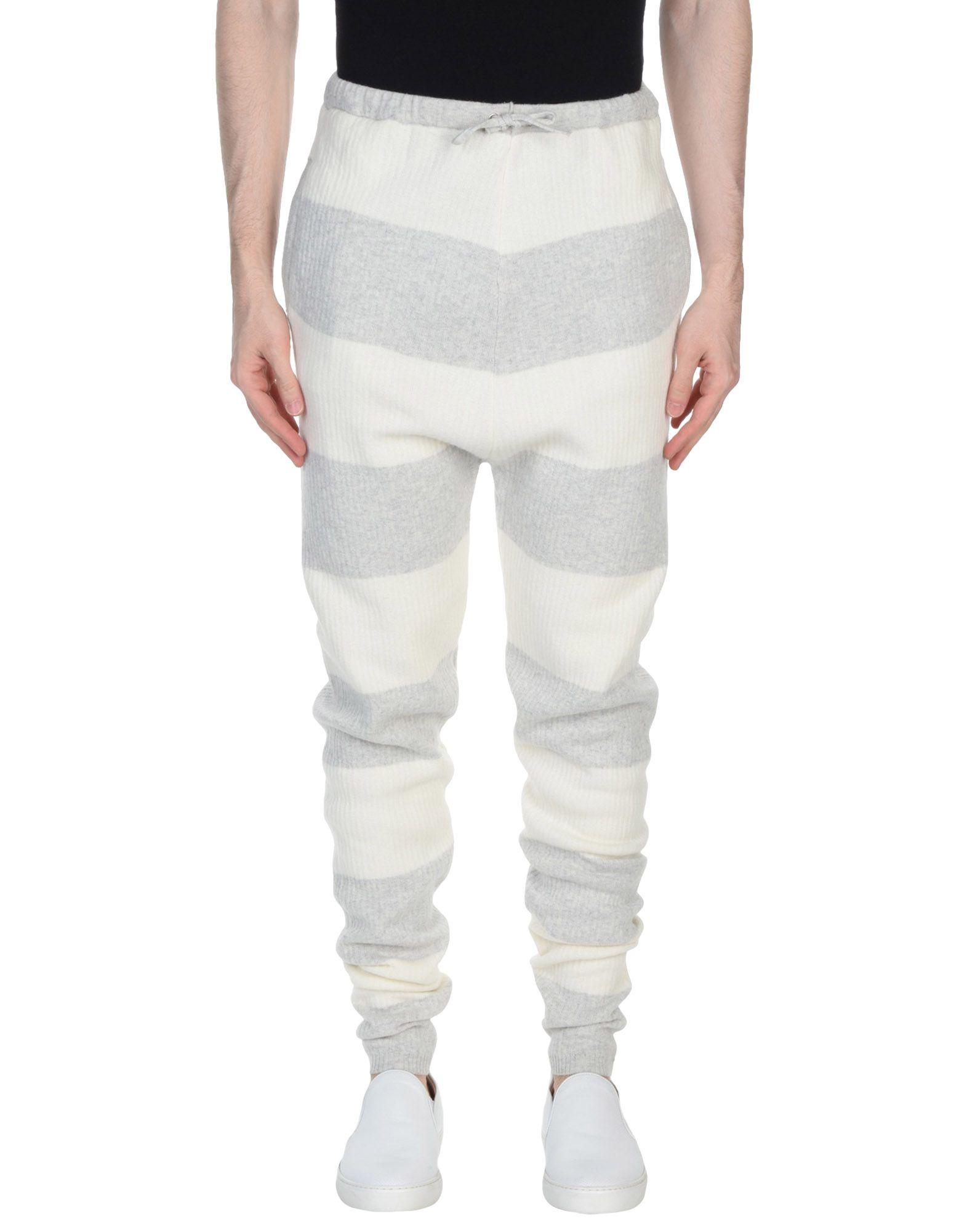 купить PAURA Повседневные брюки по цене 2000 рублей