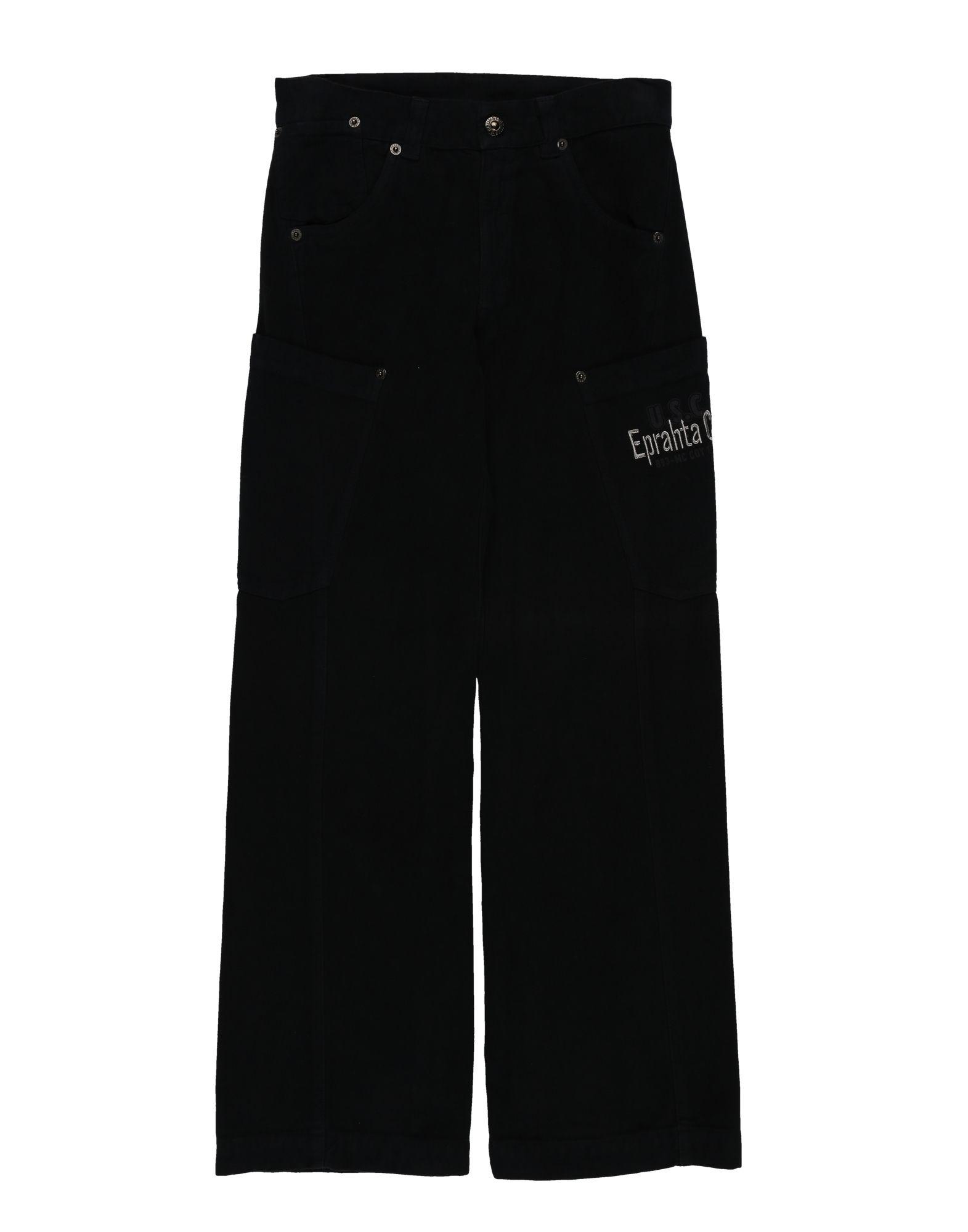 BRUMS Повседневные брюки brums ут 00005592