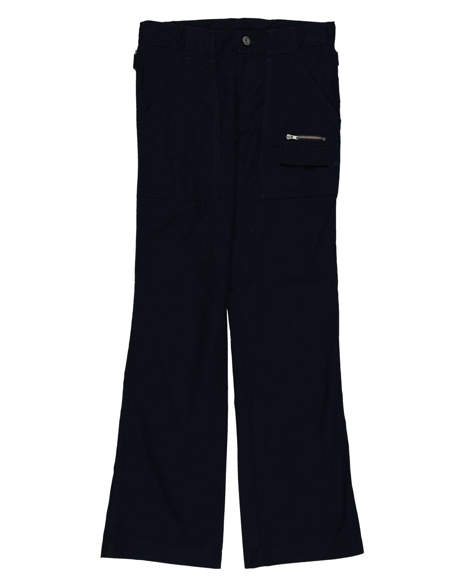 BRUMS Повседневные брюки брюки спортивные светло серого цвета brums ут 00007521