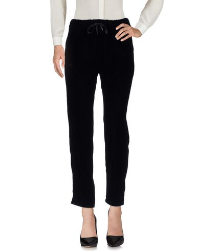 MYF Pantalon femme