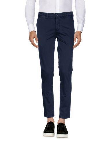 HENRY SMITH Pantalon homme