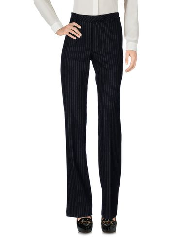 ANTONELLI Pantalon femme