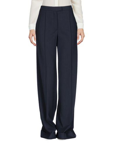 Повседневные брюки NINA RICCI 13055577BJ