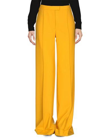 Повседневные брюки NINA RICCI 13055577QV