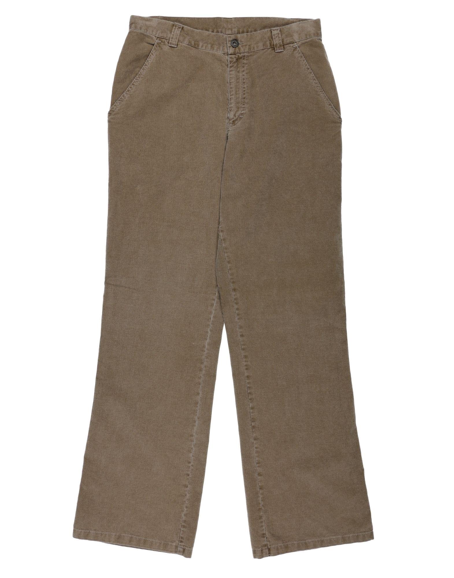 BRUMS Повседневные брюки