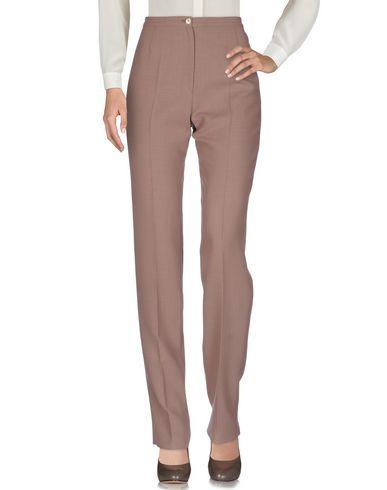 MODE SCHMIDT COUTURE Pantalon femme