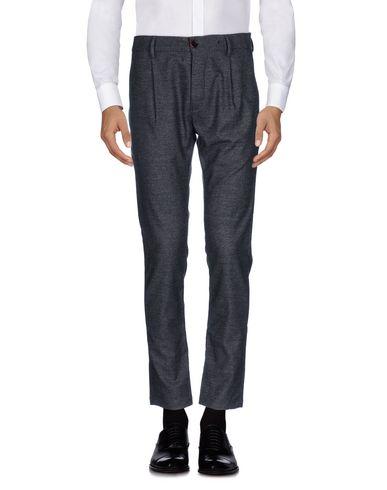 Foto PMDS PREMIUM MOOD DENIM SUPERIOR Pantalone uomo Pantaloni