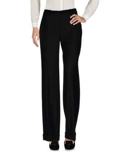 LA PERLA Pantalon femme
