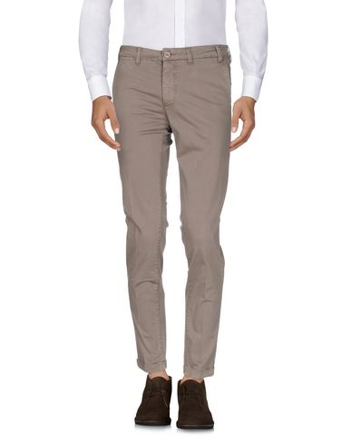 Повседневные брюки от HENRY SMITH