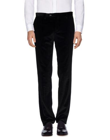 Повседневные брюки ETRO 13056360UT