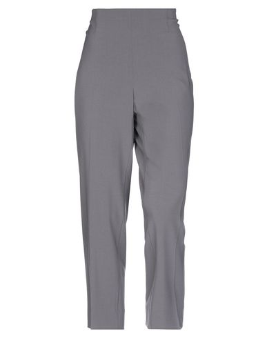 PIAZZA SEMPIONE TROUSERS Casual trousers Women