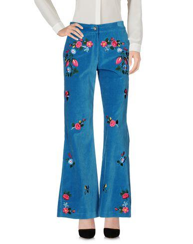 VIVETTA Pantalon femme