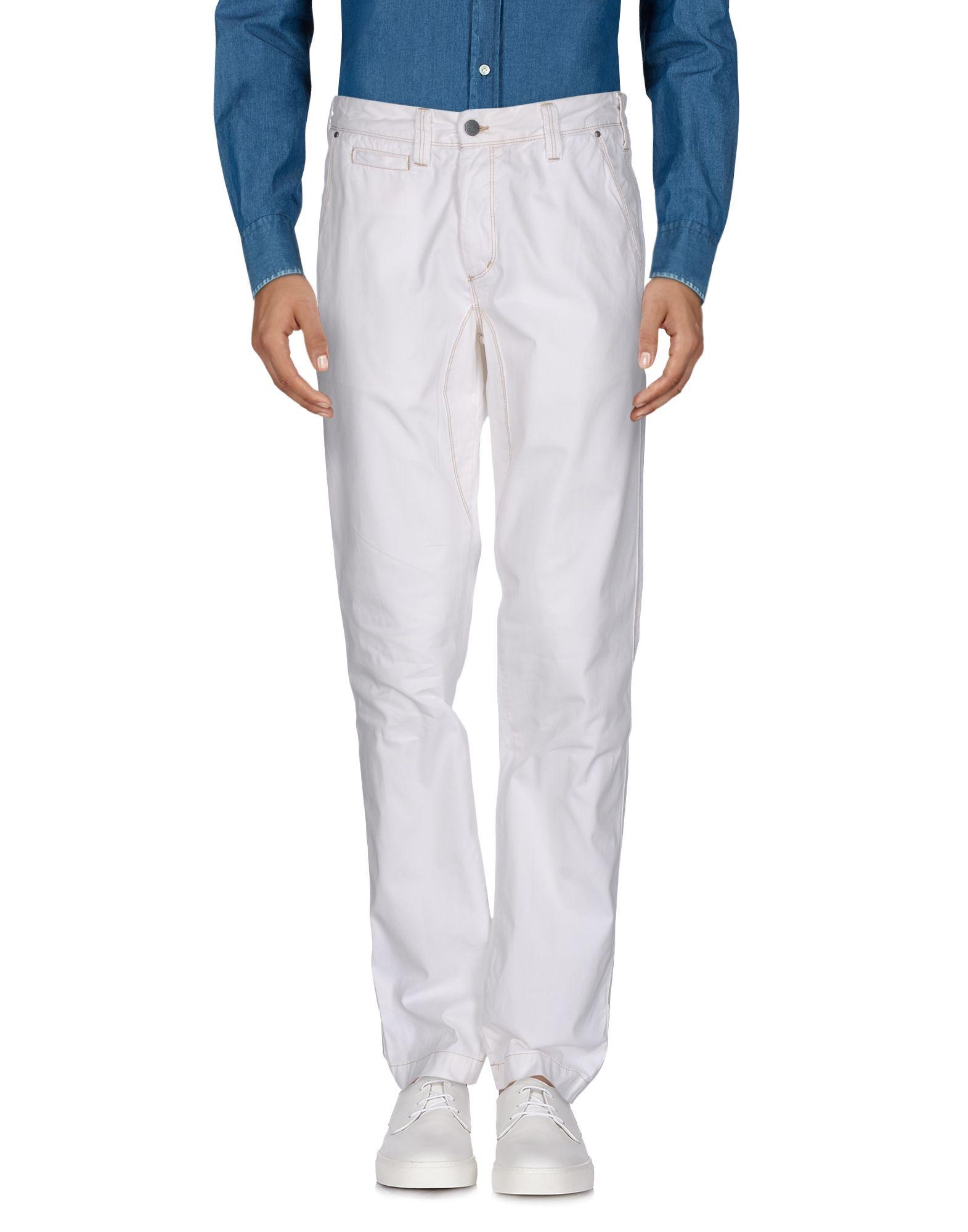 HABANA JAGGY Повседневные брюки