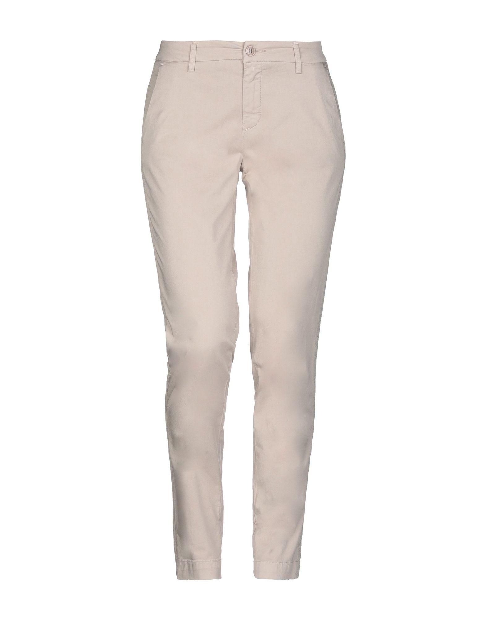 REBEL QUEEN by LIU •JO Повседневные брюки