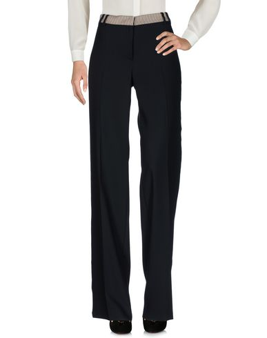 BALENCIAGA Pantalon femme