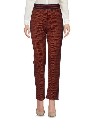 SAVE THE QUEEN Pantalon femme