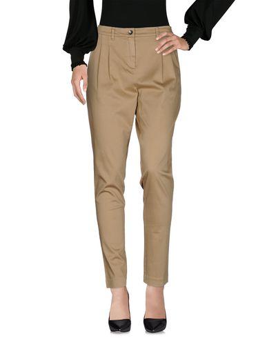 FRED MELLO Pantalon femme