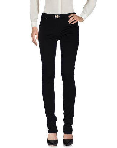 Imagen principal de producto de VERSACE JEANS - PANTALONES - Pantalones - Versace