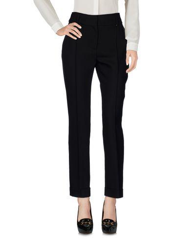 Повседневные брюки BELSTAFF 13057208TE