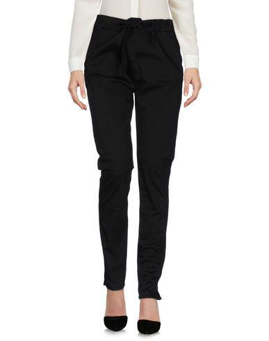 Повседневные брюки от BROCKENBOW