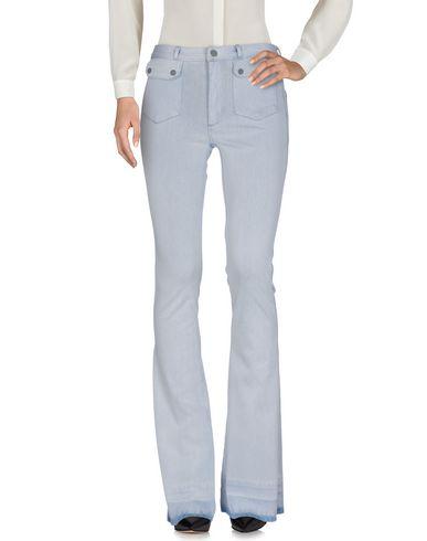 Повседневные брюки от ACYNETIC
