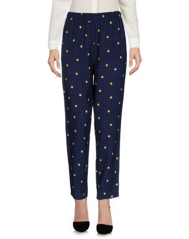 Повседневные брюки от LAURA URBINATI