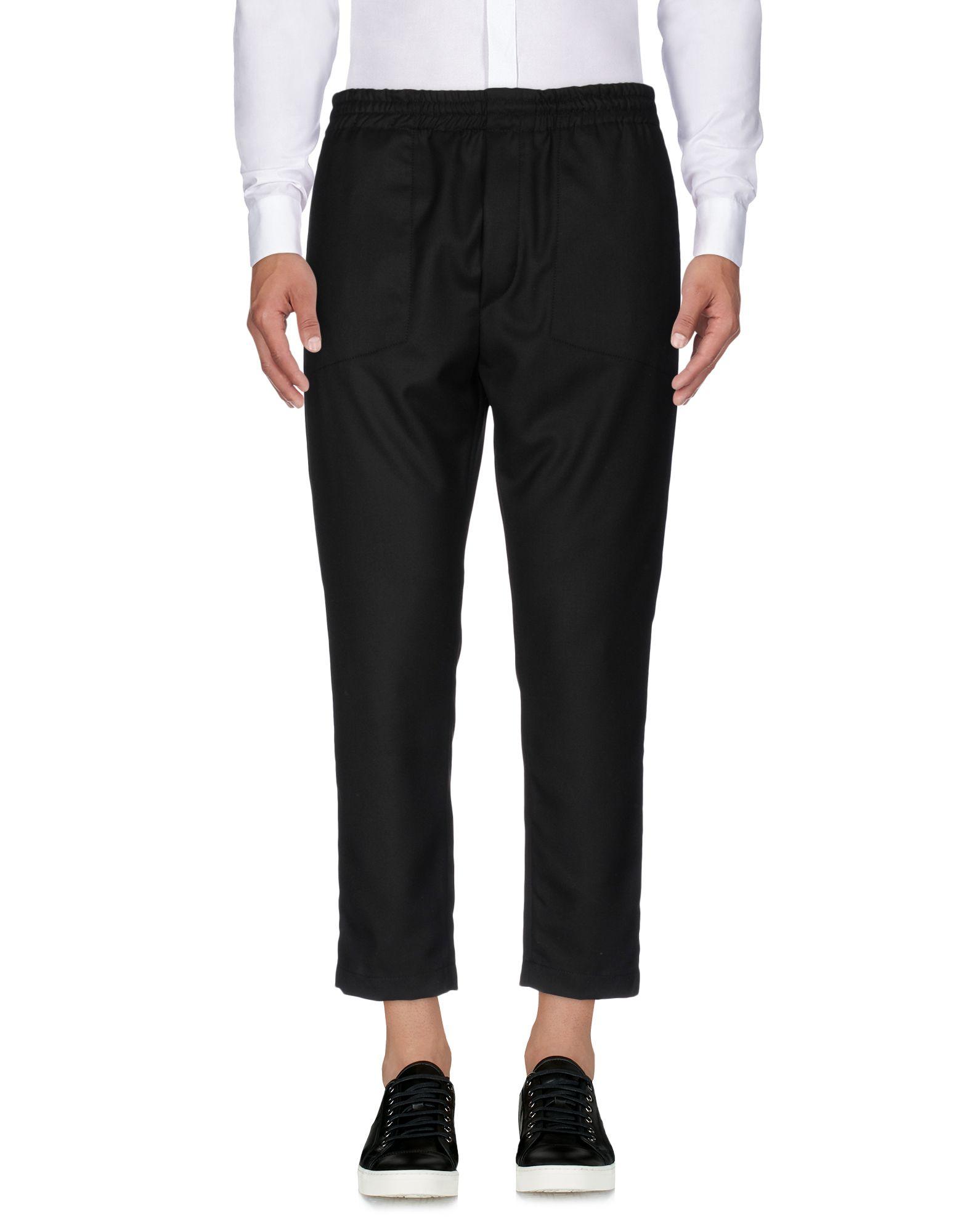 ФОТО labelroute повседневные брюки