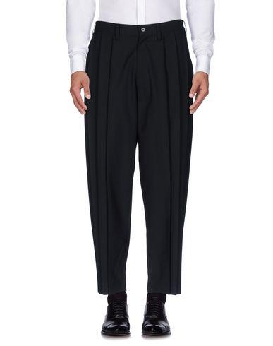 Повседневные брюки ISSEY MIYAKE MEN 13058007SW