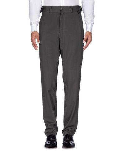 Повседневные брюки DAMIR DOMA 13058058NM