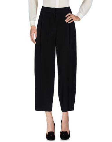 ASPESI Pantalon femme