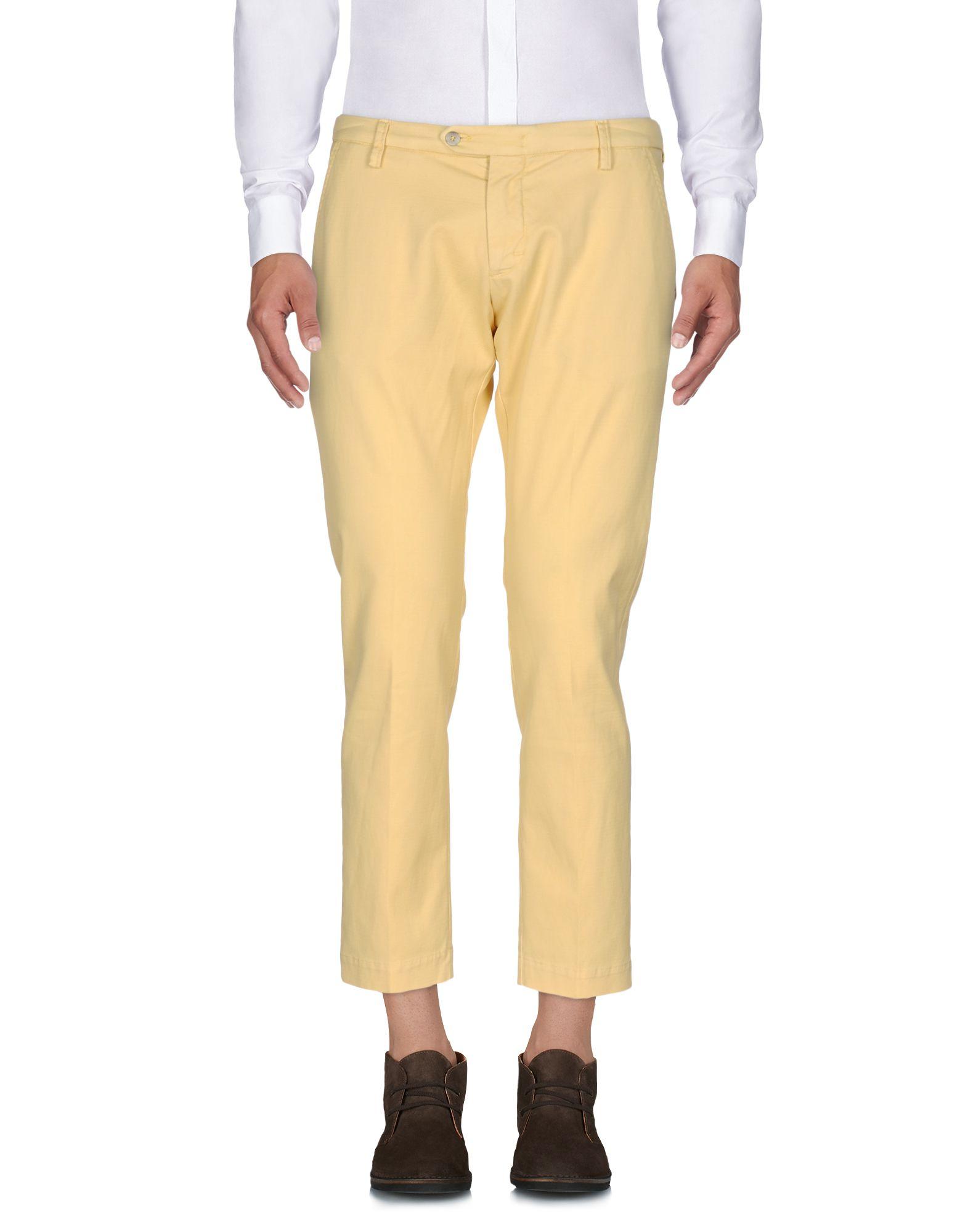 MICHAEL COAL Повседневные брюки deha повседневные брюки