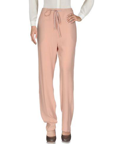 DEVOTION Pantalon femme