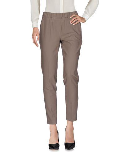 CAMBIO Pantalon femme