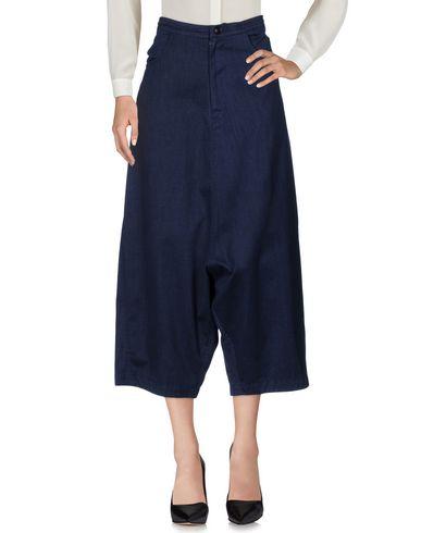 Y\'s yohji yamamoto pantalon femme
