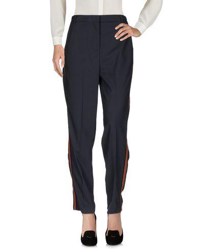 IMPERIAL Pantalon femme