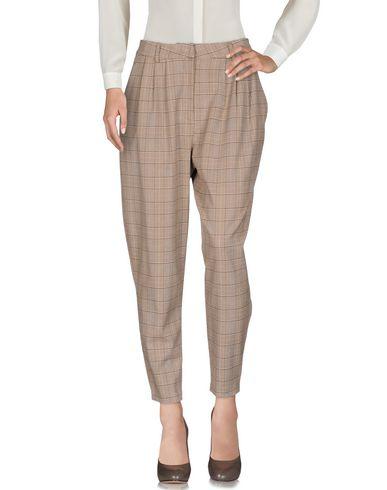 HEFTY Pantalon femme