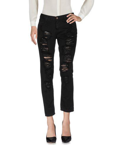 ECO Pantalon femme