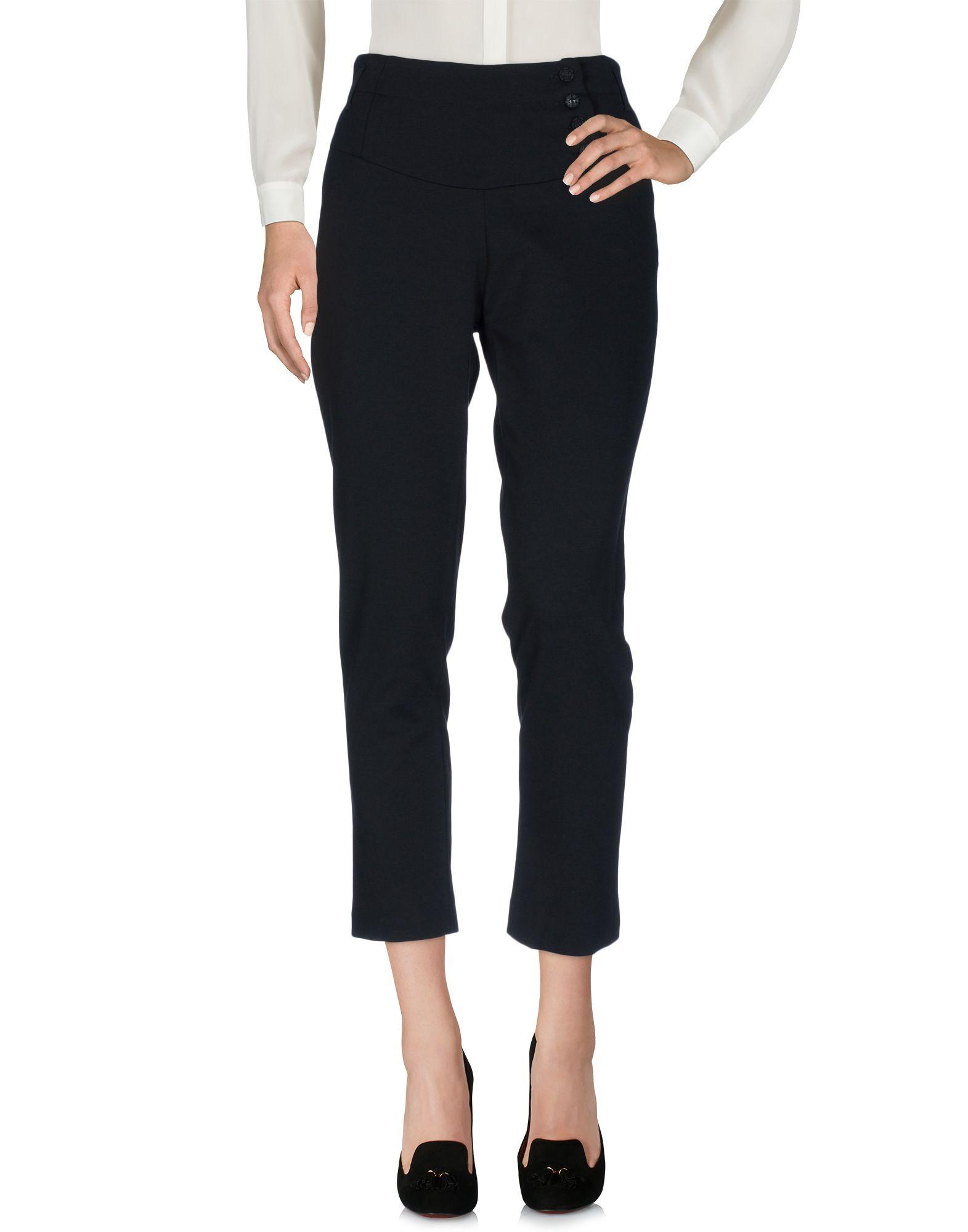DESIGUAL Повседневные брюки