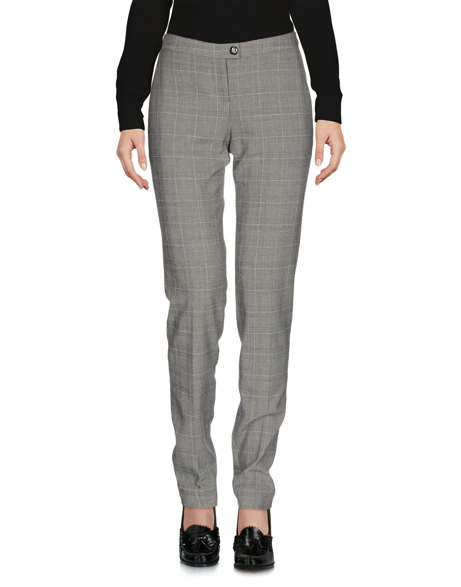 ARMANI JEANS Повседневные брюки брюки armani jeans 6x5p07 5npfz 1975