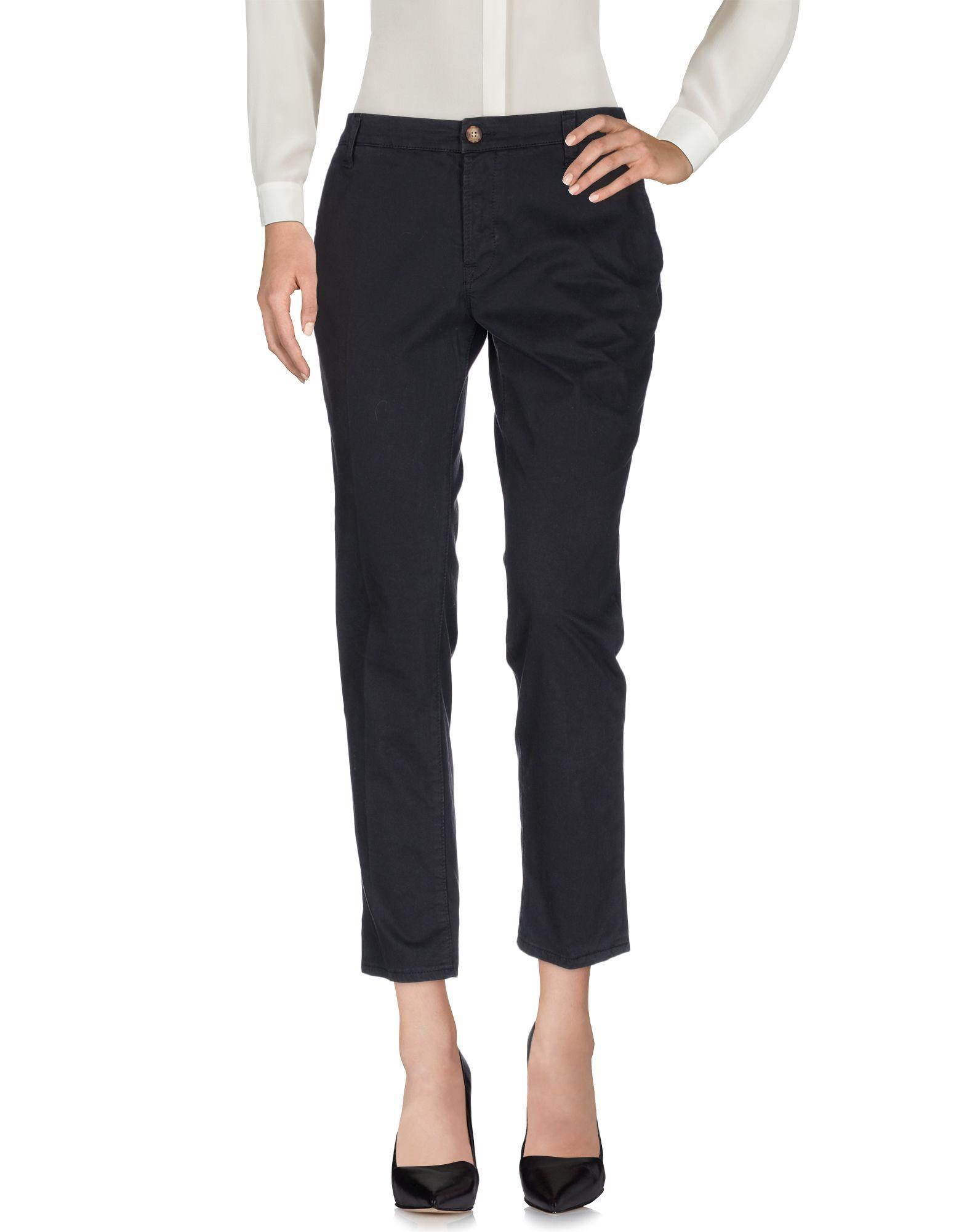 TRUE NYC® Повседневные брюки true nyc® пиджак