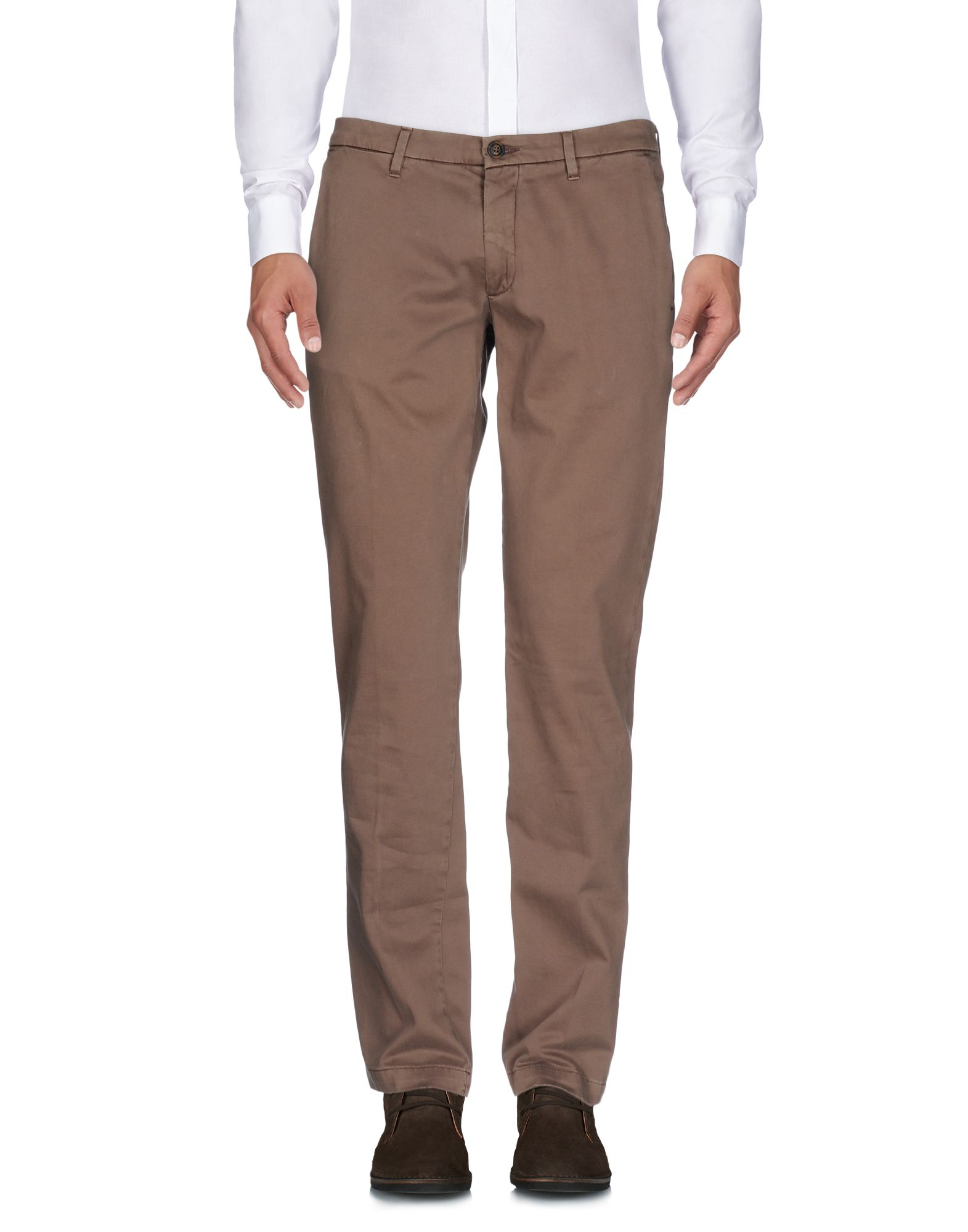 купить SAN FRANCISCO '976 Повседневные брюки дешево
